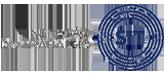 Logo Inspeção do Trabalho - SIT