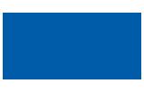 Logo SESI