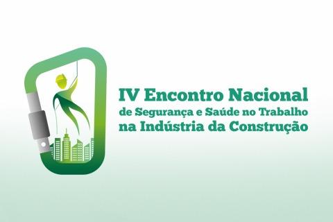 Imagem evento IV ENCONTRO NACIONAL