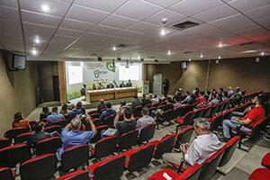 Imagem evento Curitiba – PR