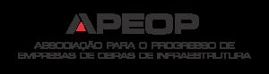 APEOP-SP