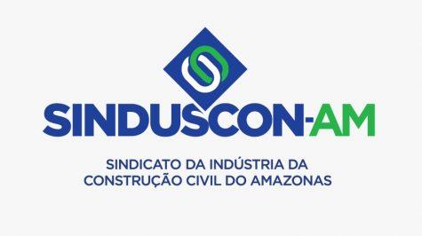 Sinduscon-AM