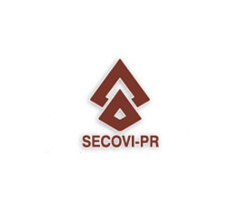 SECOVI-PR