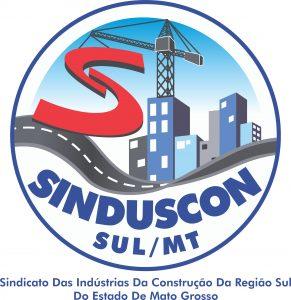 Sinduscon Sul – MT