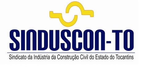 Sinduscon-TO