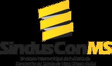 Sinduscon-MS