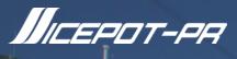 Sicepot-PR