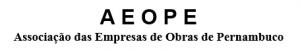 AEOPE