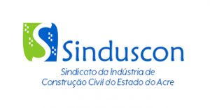 Sinduscon-AC
