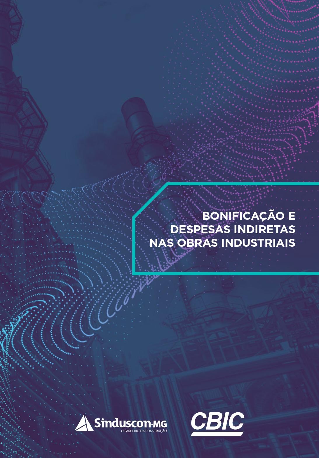 CBIC - Guia BDI - Capa
