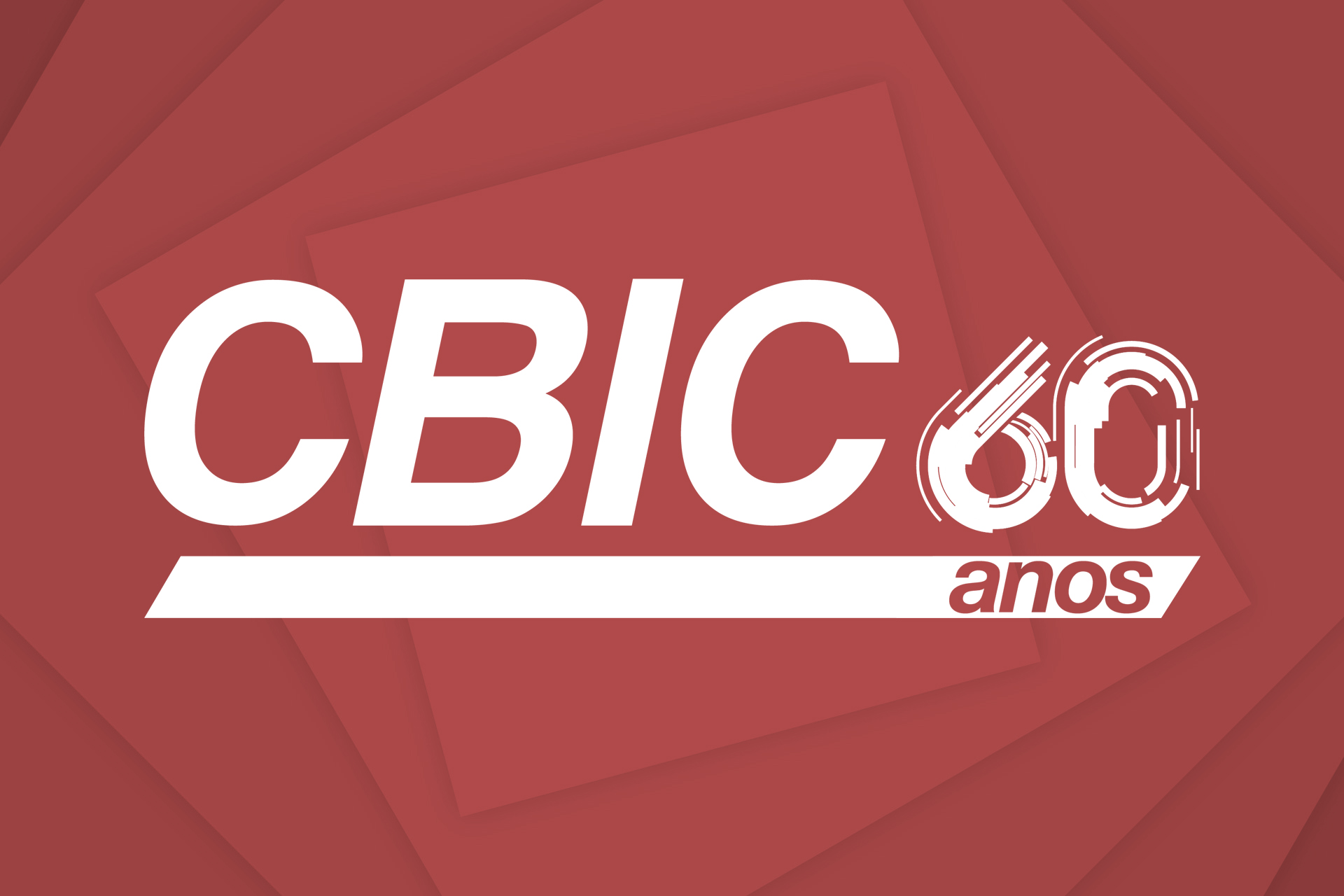 Vinhetas – Premio CBIC de Responsabilidade Social 2017