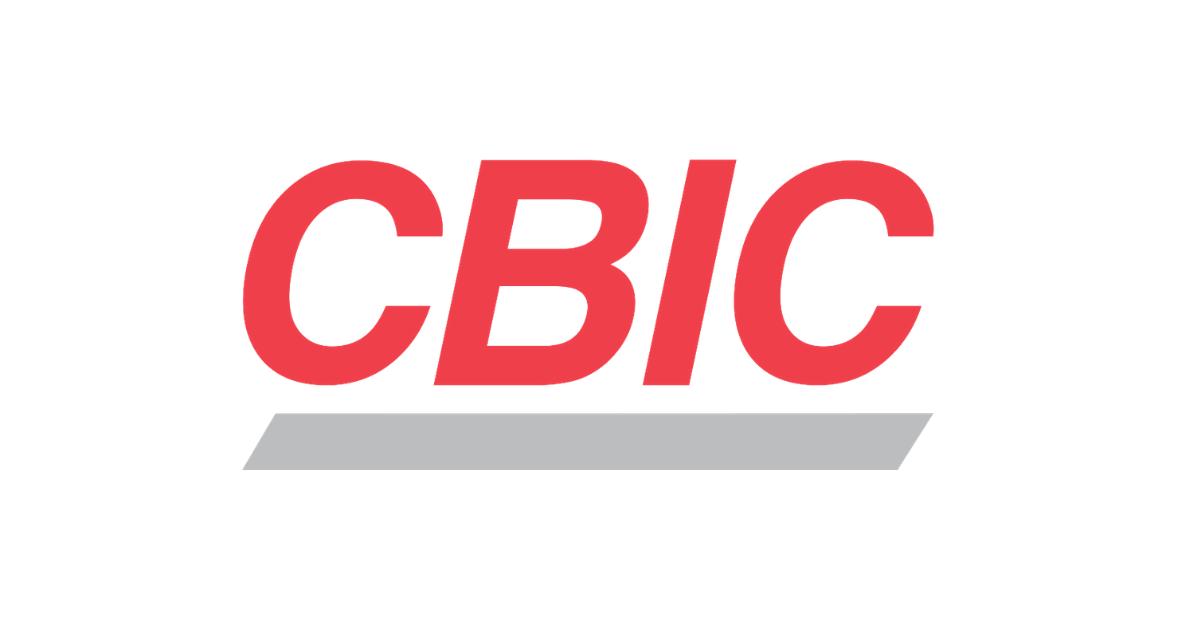 Resultado de imagem para cbic