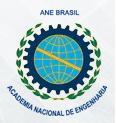 Academia Nacional de Engenharia