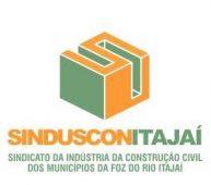 Sinduscon-Itajaí