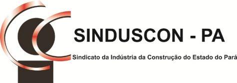 Sinduscon-PA