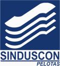 Sinduscon-Pelotas