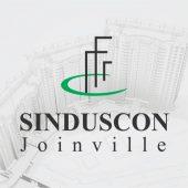 Sinduscon-Joinville