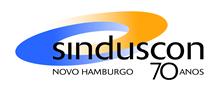 Sinduscom-NH
