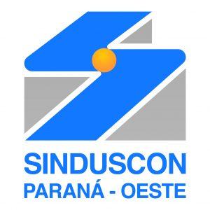 Sinduscon-Oeste/PR
