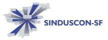 Sinduscon-SF