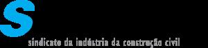 Sinduscon-RN