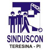 Sinduscon-Teresina