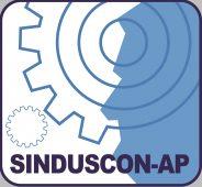 Sinduscon-AP