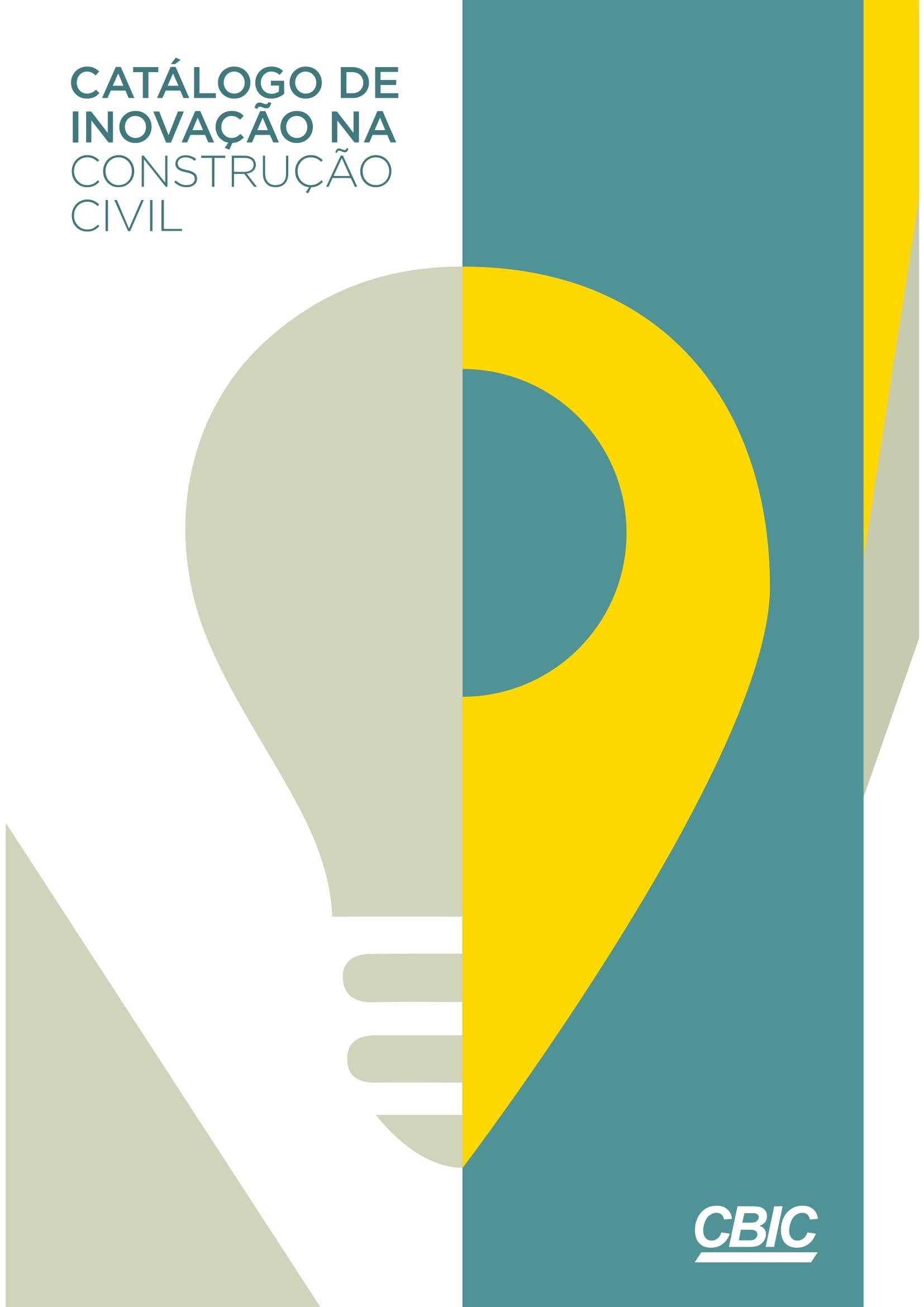 29ce13260 Capa_Catalogo_de_Inovacao_na_Construcao_Civil_2016-1.jpg