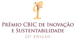 Prêmio de Inovação e Sustentabilidade 2018