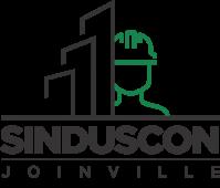 Sinduscon – Joinville