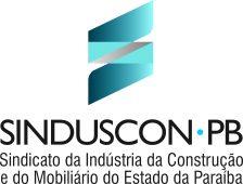 Sinduscon-PB