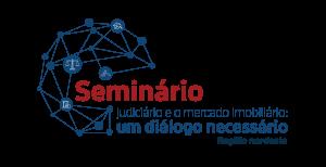 Seminário – Judiciário e Mercado imobiliário