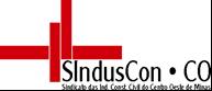 Sinduscon – CO