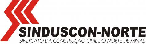 Sinduscon – Norte