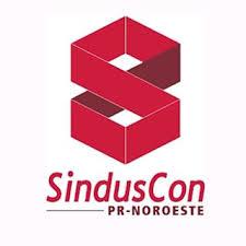 Sinduscon PR – Noroete