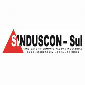 SINDUSCON – SUL
