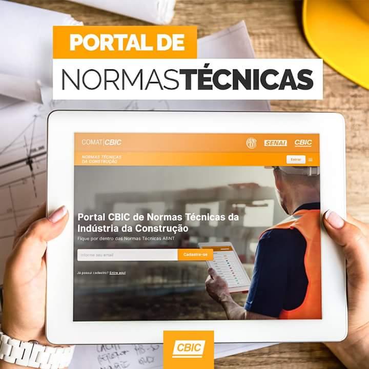 https://www.abntcatalogo.com.br/norma.aspx?ID=446013