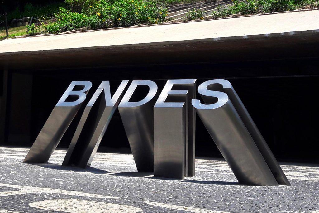 BNDES recebe 7 propostas para realização de estudo
