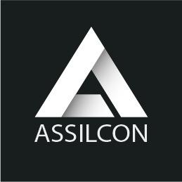 Assilcon